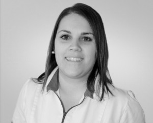 Esther López Miralles