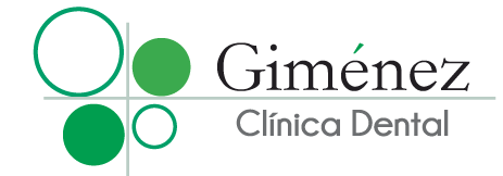 Gímenez Clínica Dental