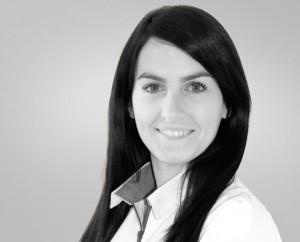 María Isabel Artero Moreno