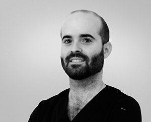Leandro Herranz Pérez